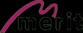 Merit Technologies Sdn. Bhd. Logo
