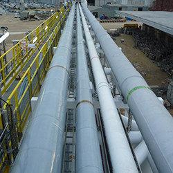 FibaClad Pipelines
